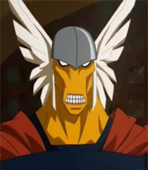 Default beta ray bill 401883aa 9779 42a9 9e49 c35264e448e3