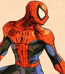 Default spider man peter parker 38fd77f5 7534 42be adb6 de122d736e0f