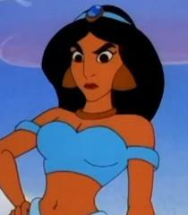 Default princess jasmine 5083c227 5876 4d97 93ef 076128b066d2