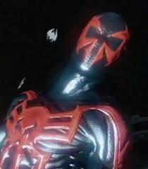 Default spider man 2099 0689ff6a 0518 477c a413 43a9575ca231