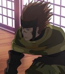 Default sarutobi sasuke d250b511 afa1 49d9 80d8 c4859e70ba35