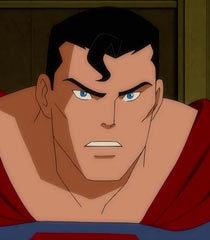 Default superman clark kent kal el 4549e2a0 0fe7 4454 a6da 6d323c6a3d88
