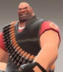 Default heavy