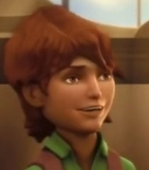Default pippin gamgee