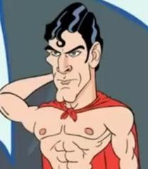 Default superman b4c24a24 f734 482b 945b 6a45aadf39ba