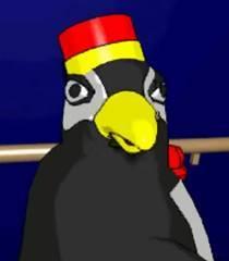 Default penguin d99ee9c4 615b 4fcc 90e4 69879ea6e101