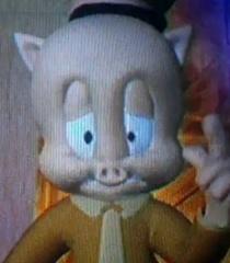 Default porky pig 5bef22c0 7919 4db6 b974 445d5e18e2a0