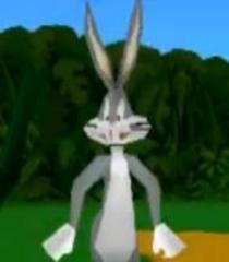 Default bugs bunny aa307662 d9a5 4877 b093 b6f613a1030c
