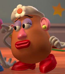 Default mrs potato head de74352b 350f 45fc afe6 9ca004a7c473