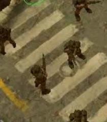 Default imperial guardsmen f3b8f60f 5b6b 44ec b7f9 453212bb919a