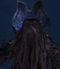 Default davy jones 7cdefdac 9210 4c44 8426 e6240cb752f9