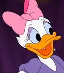Default daisy duck c500ca0d b1b4 4c4c 8fca 8ed3c50242d2