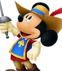 Default mickey mouse ea14f845 9088 456b 86ea c7844cce241e