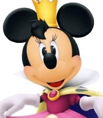 Default minnie mouse b1f8ed50 6166 471a babc 6c2a3e0b54de