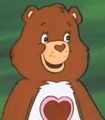 Default tenderheart bear 01414ab4 83af 4ef3 b450 886663471b1a