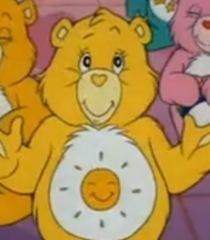 Default funshine bear 9b10f801 3f0b 441a a61a c47c7e8e808a