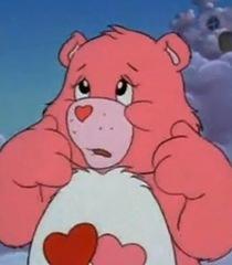 Default love a lot bear f47fd95a a9dc 4913 8a2a b543de8e823b