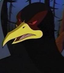 Default raven b86d0420 ba67 4331 b61e a5ef3ea885b3