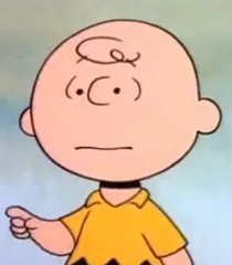 Default charlie brown 29695f39 1082 4a01 9286 4ecd30337f26