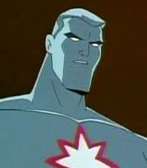 Default captain atom 981ae3a1 f438 4ed0 9fd3 bb1209328c65