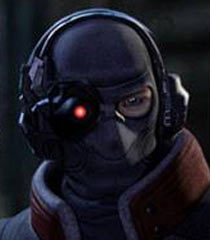 Default deadshot floyd lawton