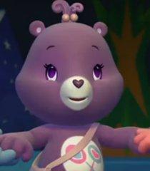 Default share bear 03f61e1f 4d27 44bd 8065 29757334ba28