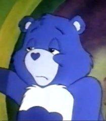 Default grumpy bear 03f747d6 f8e9 468a a4f3 b45ba0aa9237