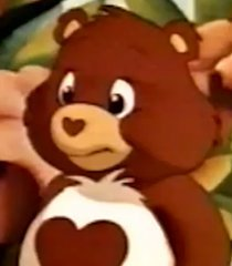 Default tenderheart bear a7b2b0d4 da6f 49b8 9362 576ad2b194cb