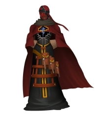 Default ansem the wise diz 4cb4357b e01c 4103 b9a7 c0f67939be31