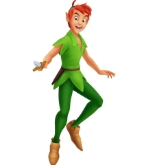Default peter pan 827ab3dc afad 4e88 b9fd 15be82e7c00a
