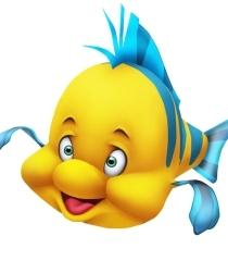 Default flounder 1fd912ab 831b 4266 ba4d f46e6a3b74c8