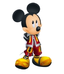 Default mickey mouse bfce5919 4753 4d91 9c34 bf85e71cb2e4