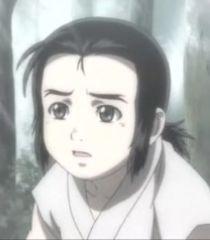 Default kasumi gyobu young