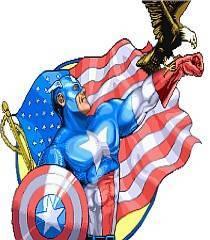 Default captain america steve rogers bab328ca a333 4bc3 837f da96d1d13b03