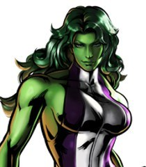 Default she hulk 3ffc7ce7 0ac1 438f 918e 9939238ad602