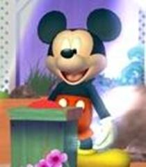 Default mickey mouse eb9c2610 5178 4c81 bb72 2a1be0e1b20b
