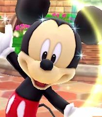 Default mickey mouse c8d7b570 8e3a 445a 994a 6127981e71b7