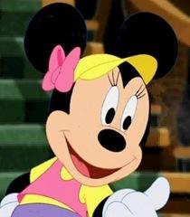 Default minnie mouse fb374f78 8e9e 46b6 8555 480d78c7273e