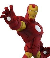 Default iron man 536552ef b288 464a a08b 789dbbfc1ad4