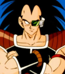 Default raditz cd2aac0d 6fb9 4dd5 b843 448b30f3ab50