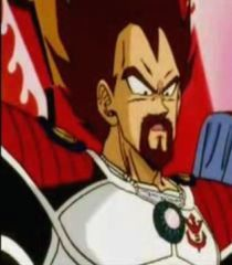 Default king vegeta 5c5b769b 9429 4339 9851 4987b1805dcf