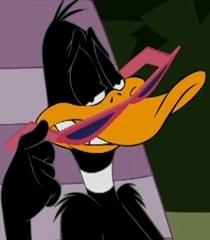 Default daffy duck ad734673 436c 43c7 95d1 8c382216b57a