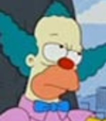 Default krusty the clown 97a886c3 f027 4068 aa7e 419d71853182