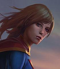 Default supergirl kara zor el f8eae17b c128 433f adaa ed8030c2bf4d