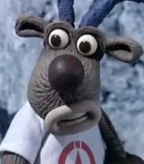 Default robbie the reindeer 81878221 564c 4a69 a907 5d3d47f33516