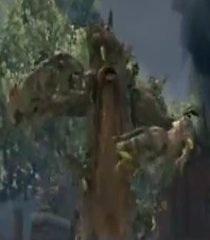 Default treebeard 1584efe4 5742 4767 91f3 e2e557936b7a