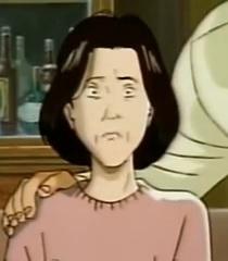 Default shinsuke s mother