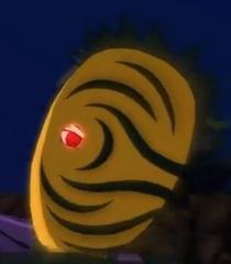 Default masked man f7b7277f 41b4 42c3 9bc1 933c13d07d1e