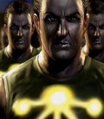 Default multiple man jamie madrox 753d0564 3d45 4389 854d 0153f58e1d46