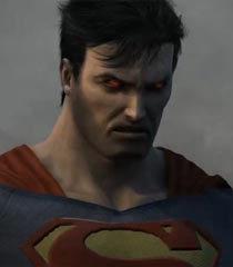 Default superman clark kent kal el ba6ca556 4b7e 434c 8165 d9ba23c19bd4